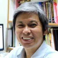 Dr. Lee <b>Shu-kam</b>, Associate Professor of Department of Economics of HKSYU. - 2015oct_issue_ourvoice-69-200x200