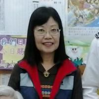 協會副主席曹綺雯jpg (1)
